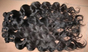 Brazilian-Virgin-Hair1